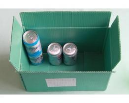 邮政钙塑箱