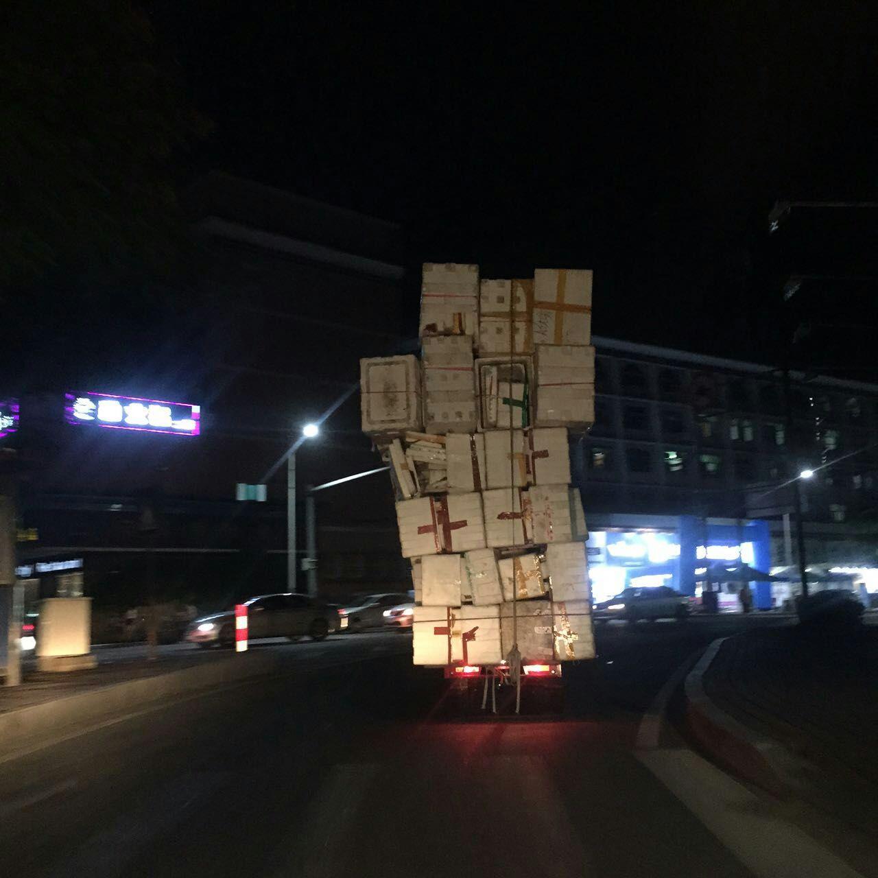 中空板厂家